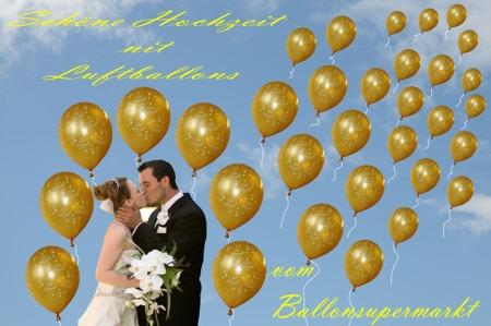 Schoene-Hochzeits-Luftballons-vom-Ballonsupermarkt