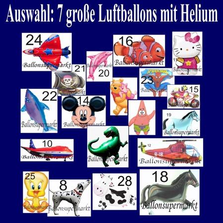 auswahl-7-grosse-luftballons-mit-helium