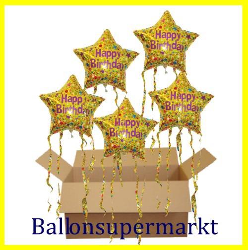 geburtstagsglueckwuensche-luftballons-geburtstag-mit-helium-6