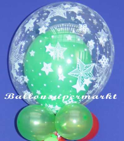 Deco-Stars-Bubble-Luftballon-1