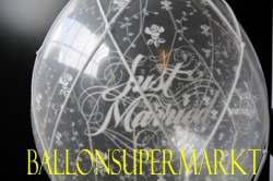 Fesselballon-Stuffer-Just-Married-2