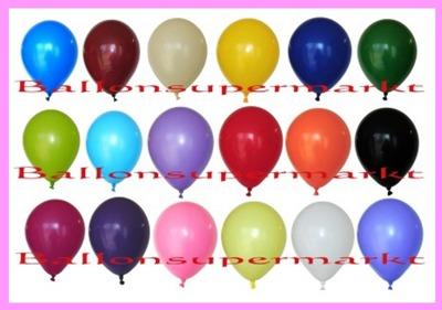 bunt-sortierte-luftballons-rund-oval