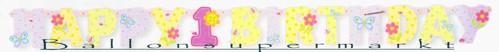 Letterbanner-Geburtstagsgirlande-1.-Kindergeburtstag-Geburtstagsdeko