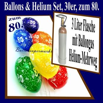 80.-geburtstag-30-luftballons-zahl-80-mit-helium