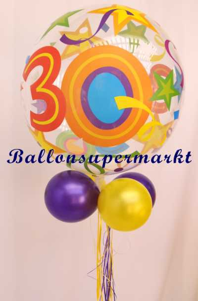 30-Geburtstag-Bubble-Luftballon-1
