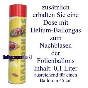 Zusatz-Ballongas-Dose-zum-Nachblasen-der-Ballons-mit-Helium