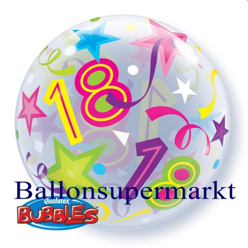18-Geburtstag-Bubble-Luftballon-1