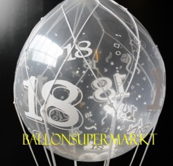 Fesselballon-Stuffer-zum-18.-Geburtstag-2