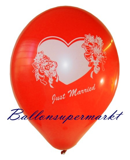 Luftballon-Hochzeit-Namen-Brautpaar-Hochzeitstag-eintragen