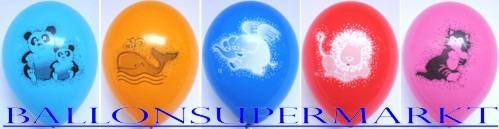 Luftballons-mit-Tieren-Motivballons-aus-Latex