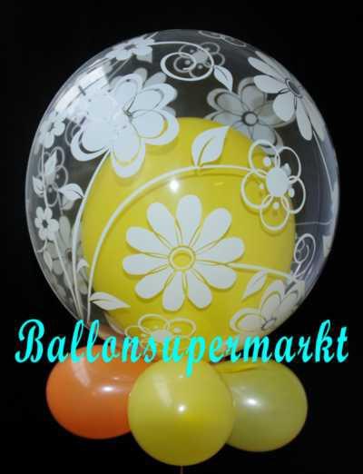 Floral-Patterns-Bubble-Luftballon-1