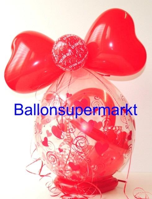 Geschenkballon-Valentinstag-Liebe-02-1