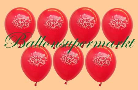 luftballons-new-open-rot