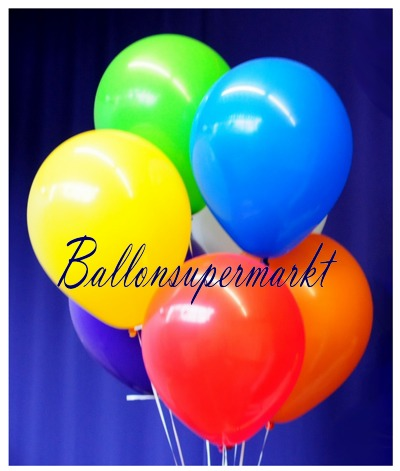 luftballontraube-luftballons-40-cm
