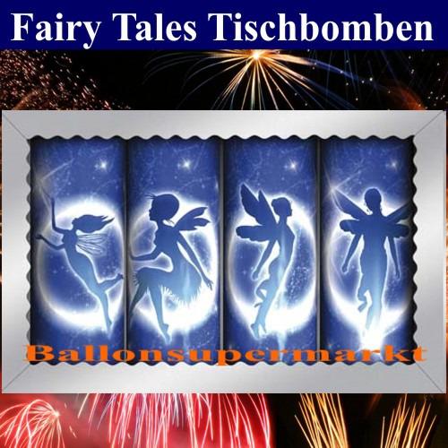Fairy-Tales-kleines-Feuerwerk-Tischbomben