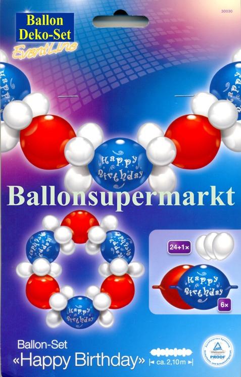 Girlande-Luftballons-Geburtstag-Happy-Birthday