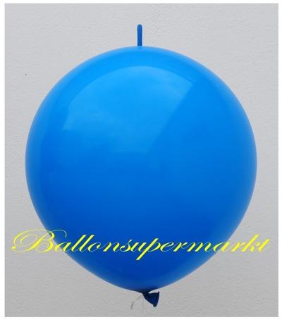 riesen-kettenballon-hellblau