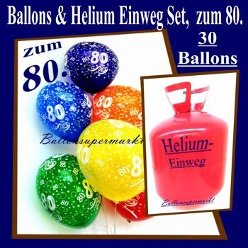 80.-geburtstag-30-luftballons-zahl-80-mit-einweg-helium