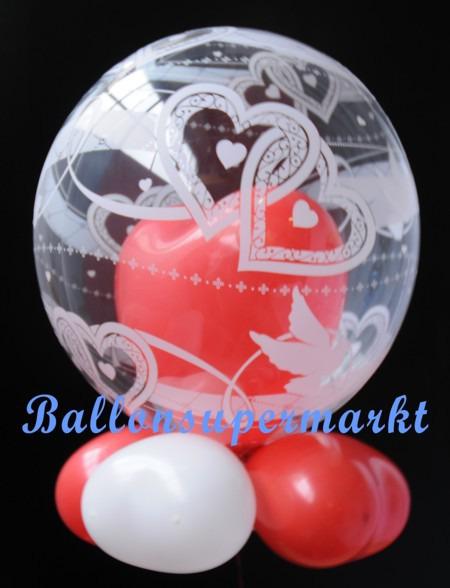 Herz-der-Liebe-Bubble-Luftballon-1
