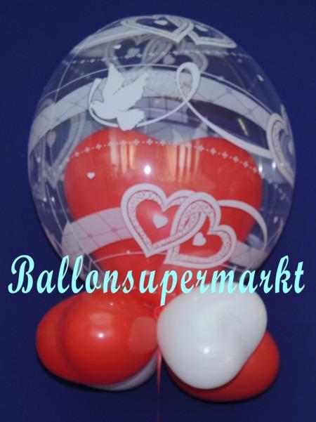Herz-der-Liebe-Bubble-Luftballon-2
