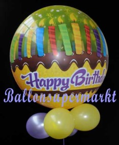 Luftballon-Bubbles-Happy-Birthday-1