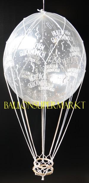 Fesselballon-Stuffer-Herzlichen-Glueckwunsch-1