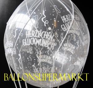 Fesselballon-Stuffer-Herzlichen-Glueckwunsch-2
