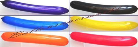 Riesige-Modellierballons-zur-Ballondekoration