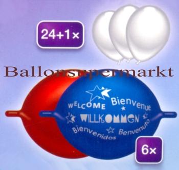 kettenluftballons-willkommen-ballongirlande