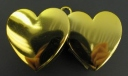 Ballongewicht für Herzballons