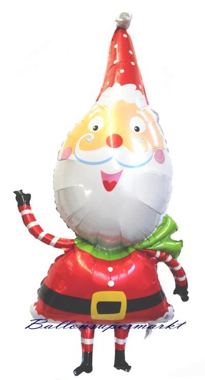 ho-ho-weihnachtsmann-luftballon-mit-helium
