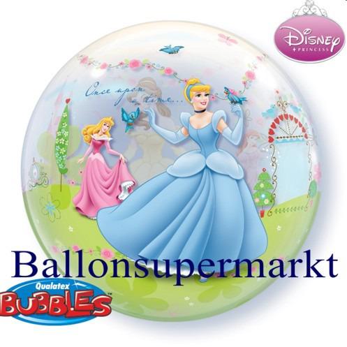 Princess-Bubble-Luftballon-1