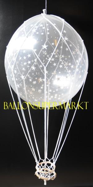 Fesselballon-Stuffer-Stars-Sternchen-1