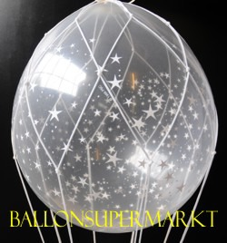 Fesselballon-Stuffer-Stars-Sternchen-2