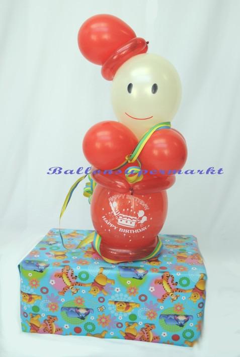 Happy-Birthday-Geburtstagsmaennchen-2