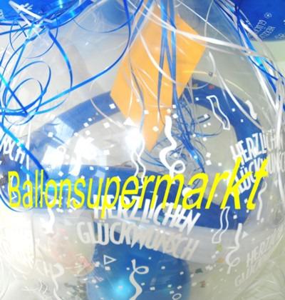 Geschenkballon-Herzlichen-Glueckwunsch-1