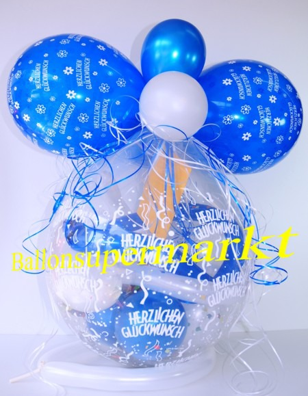 Geschenkballon-Herzlichen-Glueckwunsch-2