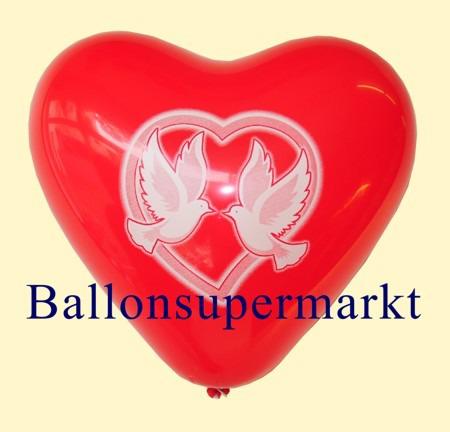 Herzballon-mit-Tauben