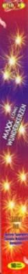 Wunderkerzen-Maxi-30-cm