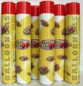 Ballongasdosen, Heliumdosen, Spraydosen mit Helium-Ballongas