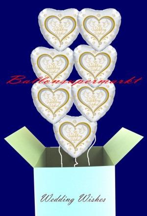 Hochzeit-Wedding-Wishes-7-Helium-Herzluftballons-im-Karton