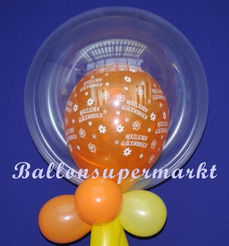 Herzlichen-Glueckwunsch-Bubble-Luftballon-1