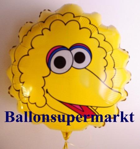 Tiffy-Luftballon-aus-Folie