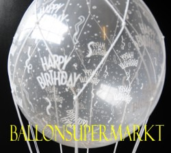 Fesselballon-Stuffer-Happy-Birthday-3