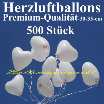 Herzluftballons-Premium-Weiss-500-Stueck