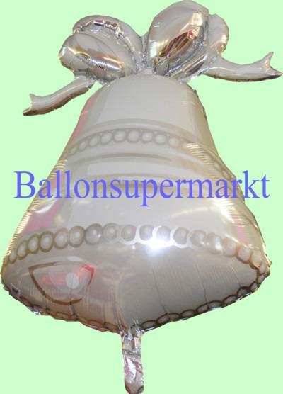 Hochzeitsballon-Hochzeizsglocke-Dekoration-Hochzeitsfest