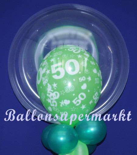 50-Geburtstag-Bubble-Luftballon-1