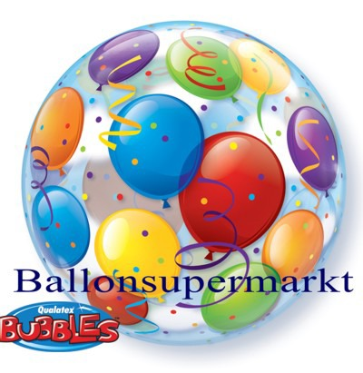 Balloons-Bubble-Luftballon-3