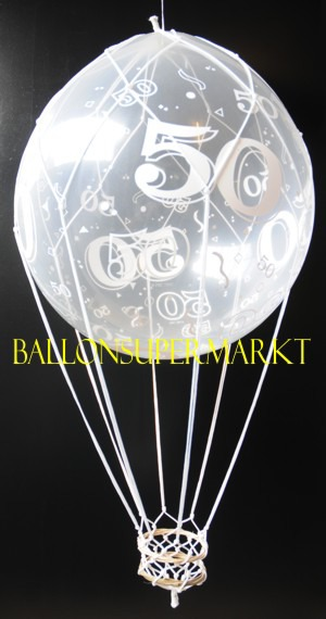 Fesselballon-Stuffer-50.-Geburtstag-Jubilaeum-Goldhochzeit-1
