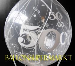 Fesselballon-Stuffer-50.-Geburtstag-Jubilaeum-Goldhochzeit-2
